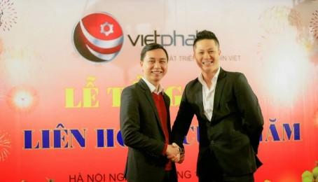 Việt Phát 2014 một năm nhìn lại những thành công đạt được !