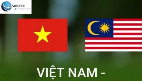 Dự đoán kết quả trận chung kết cùng Việt Phát_ Cuồng nhiệt cùng ĐT Việt Nam