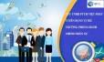 Việt Phát tuyển dụng Trưởng Phòng Hành Chính Nhân Sự