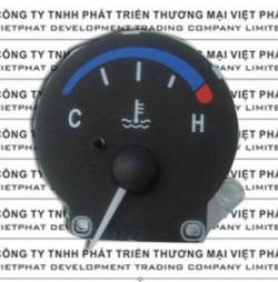 Đồng hồ báo nhiệt độ nước