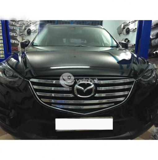 Mặt galang CX5 Mazda CX5