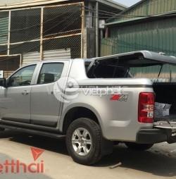 Nắp thùng thấp mở 90 độ Chevrolet Colorado(VPNTXBT021)