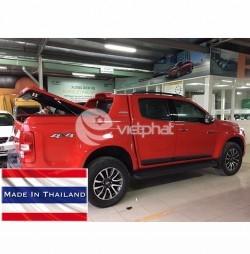 Nắp đậy cho Chevrolet Colorado High Country(VPNTXBT025)