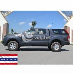 Nắp thùng cao Carryboy S7 Ford Ranger - VPNTXBT033