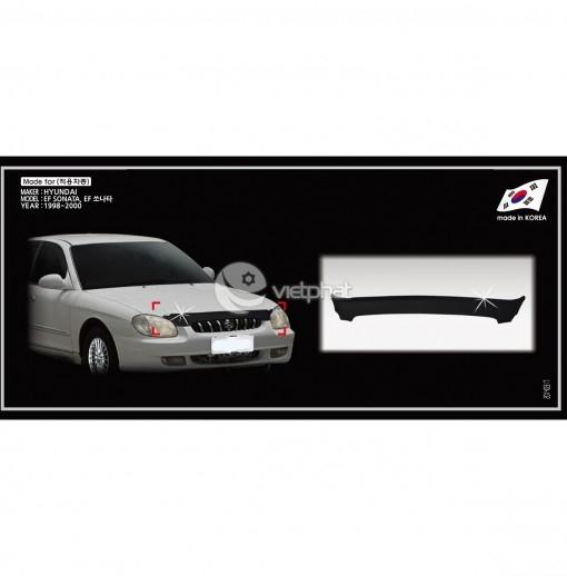 Nẹp trang trí mặt calang xe Hyundai EF Sonata 1998~2000
