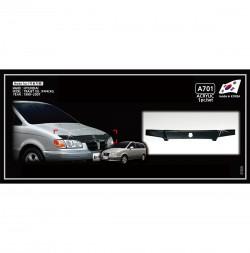 Nẹp trang trí mặt calang xe Hyundai  Trajet XG  1999~2007