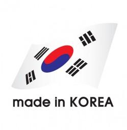 Nẹp trang trí mặt calang xe Hyundai  Santafe 2015  2015~2017