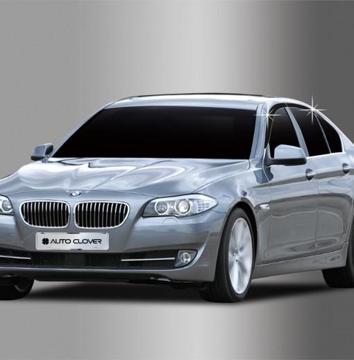 Vè che mưa BMW 5 Series(F10) 2010~2016