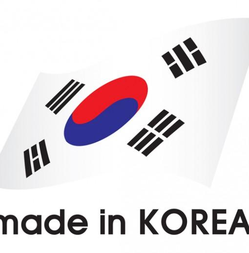 Ốp  hõm cửa Hyundai Accent 2011 2011 ~ 2017