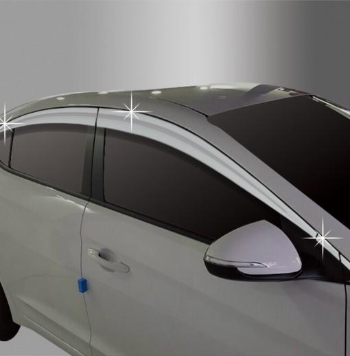 Vè che mưa Hyundai Avante AD 2010~