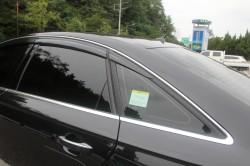 Vè mưa Audi A6 ACC 2012~2014