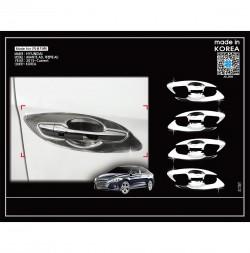Ốp  hõm cửa Hyundai  Avante AD  2015~Current