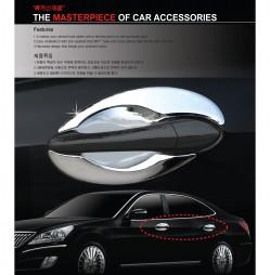 Ốp  hõm cửa Hyundai  NF Sonata  2004~2008