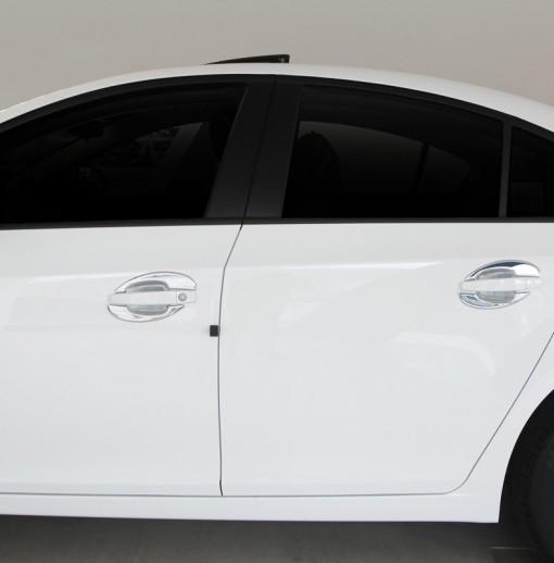 Ốp hõm cửa Chevrolet  Cruze(4)  2011~2016