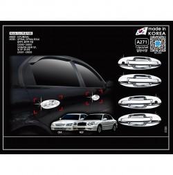 Ốp tay cửa Hyundai  New EF Sonata  2001~2003