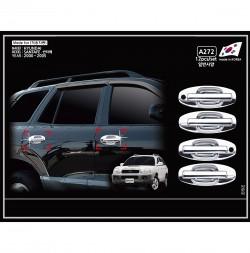 Ốp tay cửa Hyundai  Santafe  2000~2005
