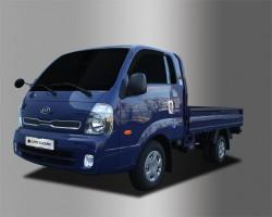 Ốp tay cửa Kia  BongoIII  2004~2012
