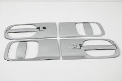 Ốp tay cửa Hyundai  Grand Starex 2007  2007~2017