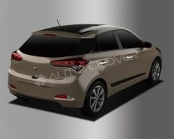 Ốp tay cửa Hyundai_India  i20 Elite  2014~Current
