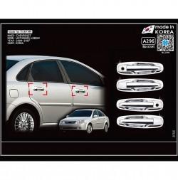 Ốp tay cửa Chevrolet  New Lacetti  2004~2007