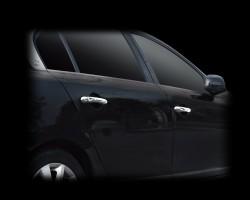 Ốp tay cửa Renault Samsung  SM5  2013~2015