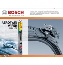 Gạt mưa cao cấp Bosch nhập khẩu chính hãng Hàn Quốc