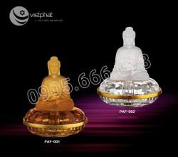 Nước hoa cao cấp hiệu ALIS (Phật Bình An)