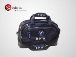 Túi Cao Cấp Xe Hơi - BMW Đen